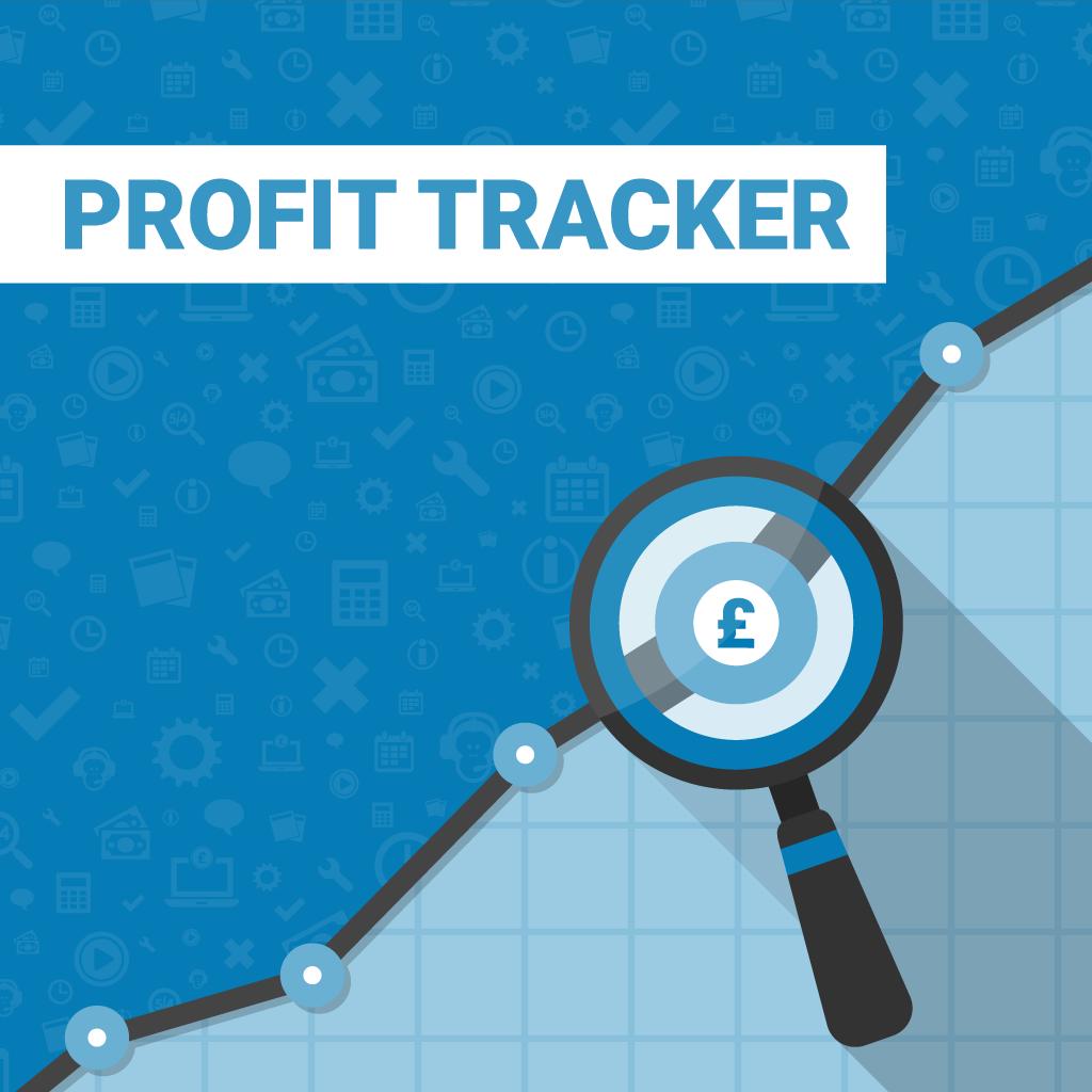 Profit-Tracker_Main-Image_Facebook