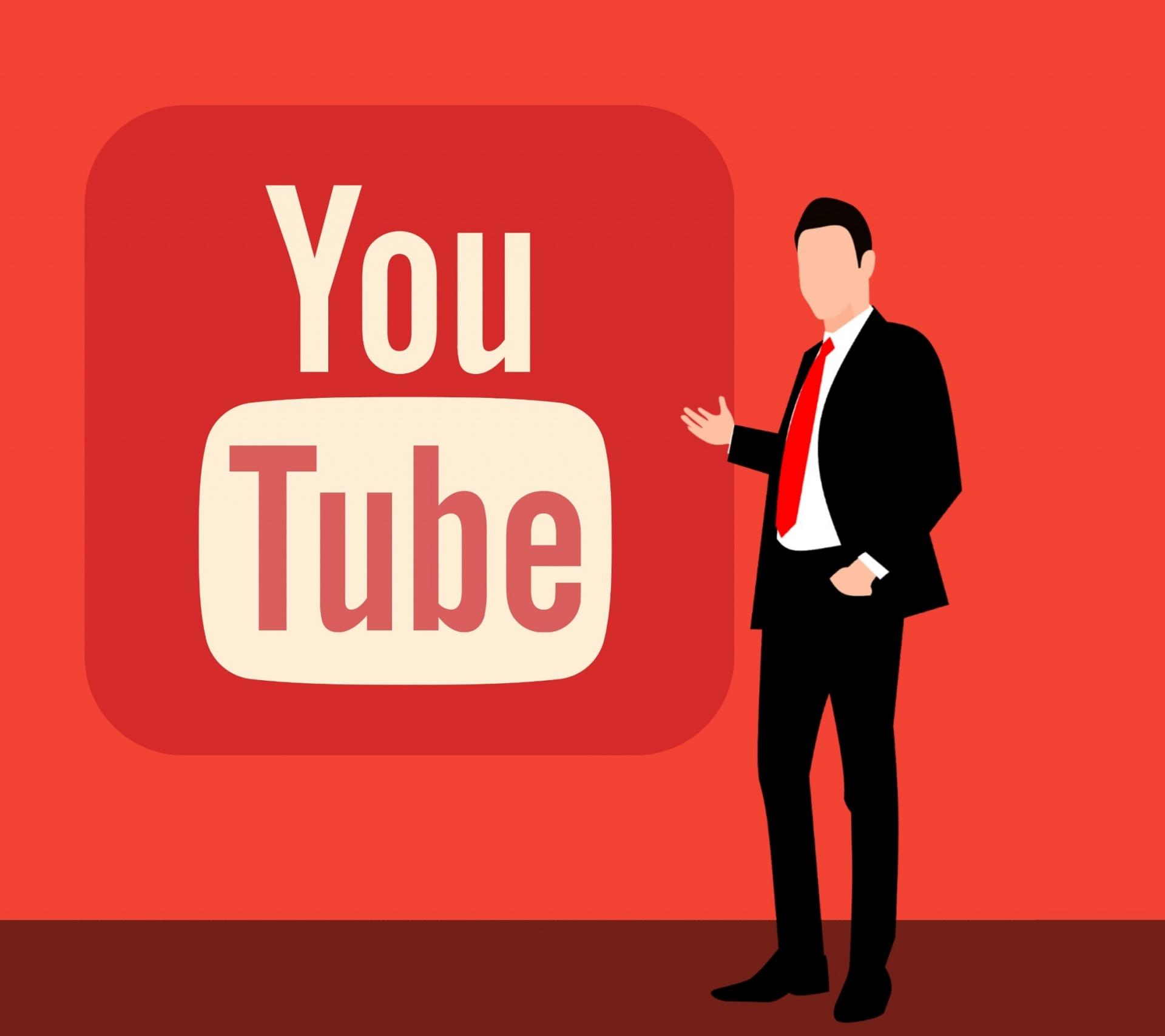 youtube-icon-logo-youtube-social-15319354400Eb