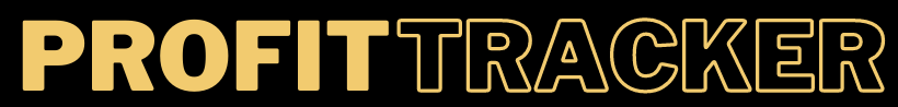 BTC PT Gold